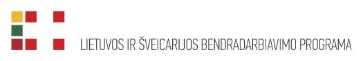 LSBP-logo-h-525px