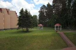 Rezidencija6