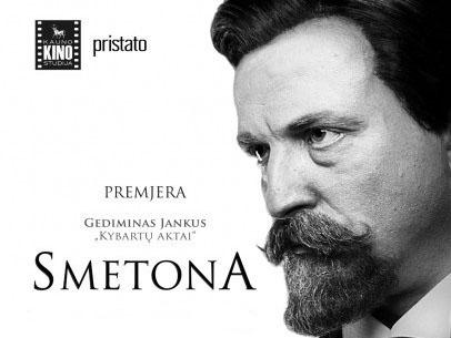 smetona-spektaklis