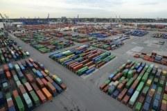 Lietuva sveikina Europos Sąjungos  ir JAV derybų dėl laisvos prekybos pradžią