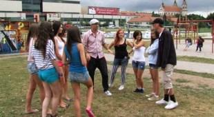 TV3_ZG_Modeliai_soka_2