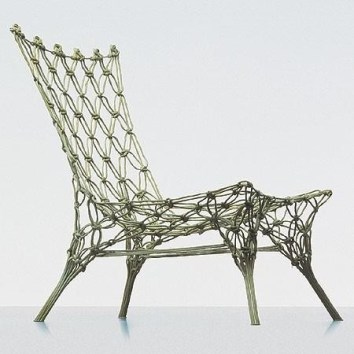 eclectic-chairs