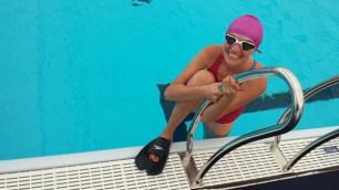 TV3_Sporto_zinios_Vlada_Musvydaite_Pasaulio_plaukimo_cempionate_2