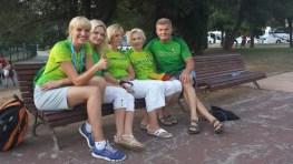 TV3_Sporto_zinios_Vlada_Musvydaite_Rutos_Meilutytes_seima