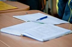Visų Lietuvos mokyklų abiturientams – vienodi brandos egzamino rašinio apimties reikalavimai