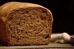 Jei įžvelgtume duonoje stebuklą…