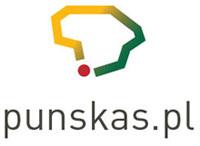 http://punskas.pl/xxiii-klojimo-teatru-festivalis/