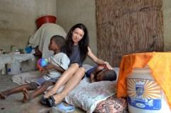 """Misijos Haityje dalyvis Giedrius Savickas: """"Čia pasijaučiau kaip milijonierius"""""""