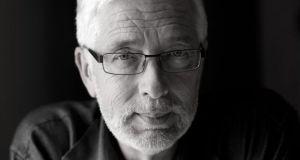 Druskininkuose – susitikimas su Kanadoje gyvenančiu lietuvių kilmės rašytoju Antanu Šileika