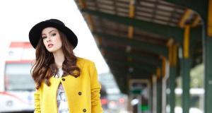 """Metų aktore tapusi 16-metė Anastasija Marčenkaitė: """"Šis laimėjimas – tik ilgo kelio į aktorystę pradžia"""""""