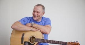 Kaune – nemokamas Gyčio Paškevičiaus koncertas