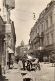 """Paroda """"Lietuvos visuomenė Pirmojo pasaulinio karo pradžioje: įvykiai, draugijos, asmenybės"""""""
