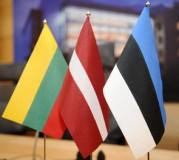 Lietuvos, Latvijos ir Estijos atstovų kreipimasis į JAV Prezidentą Baraką Obamą