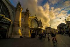 Ką pastebi ne kiekvienas Prancūzijos turistas