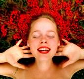 """Laima Šidlauskytė: """"Tinginystė gali būti kur kas didesnė kliūtis už negalią"""""""