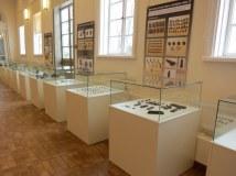 Atvirų durų diena Genocido aukų muziejuje ir Tuskulėnų memorialiniame komplekse