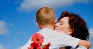 Kaune – renginiai, skirti Motinos dienai