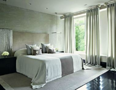 NR6_Kelly Hoppen
