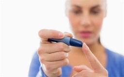 """Sveikatos specialistai: """"Dažnai sergantieji cukriniu diabetu net neįtaria apie ligą"""""""