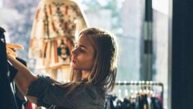 Aprangos išpardavimas: ką pirkti ir ko nepirkti