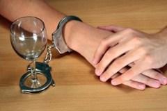 Parengtas projektas dėl priverstinio gydymo nuo alkoholizmo