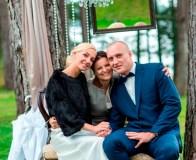 Kaip išsirinkti vestuvių planuotoją