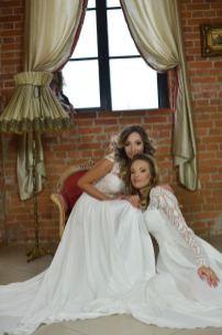 Gerda ir Kristina13