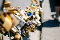 Pavojingoji meilės pusė. Kaip ją atpažinti?