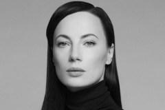 Paryžiaus mados savaitėje dizainerė Agnė Kuzmickaitė pristatė drabužius iš lino