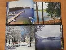 Gražiausi 150-metį mininčios Ignalinos vaizdai – nuotraukų albume