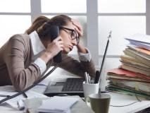 Tyrimas: kas septintas dirbantis šalies gyventojas per artimiausius metus ruošiasi keisti darbą