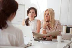 3 būdai įrodyti, kad tinkate darbui, nors ir neturite reikiamos patirties