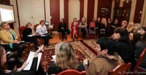 Norvegijos mokytojai lituanistai vienijasi į Švietimo tarybą