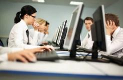 Tūkstančių Lietuvos įmonių darbuotojai kas mėnesį praranda dalį pensijai kaupiamo darbo stažo