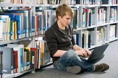 Apsispręsti dėl studijų padės paklausių profesijų prognozės