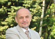 """Prof. A. Kirkutis: """"Gydysime ligas ar stiprinsime sveikatą?"""""""