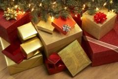 Ko lietuviai labiausiai nenorėtų rasti po Kalėdų eglute?