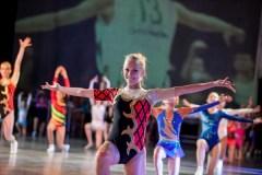Jubiliejinėse Pasaulio lietuvių sporto žaidynėse – net 29 šalių atstovai