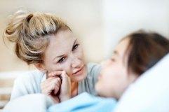 Ką svarbu žinoti apie Lietuvoje dažnėjančią meningokokinę infekciją?