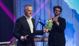Lietuvių režisieriui A. Stoniui – prestižinio tarptautinio kino festivalio apdovanojimas