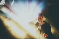 """Bardų festivalis """"Akacijų alėja 2017"""" kviečia į naktinę repeticiją"""