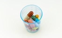 Pavojingiausi įprastų vaistų deriniai: net vaistai nuo skausmo gali pakenkti