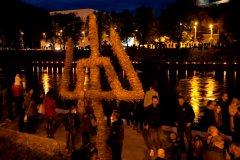 Rudens lygiadienis ir Baltų vienybės diena vėl suburs vilniečius ir miesto svečius