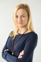 Eglė Klepackienė