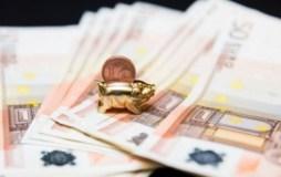 Siekiama mažinti mokesčių naštą mažiausias pajamas gaunantiems gyventojams