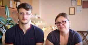 Sėkmės istorijos: ieškojo laimės užsienyje, o rado Lietuvoje