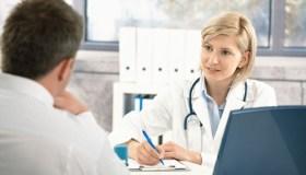 Storosios žarnos vėžys: kas sukelia ir kaip jo išvengti?