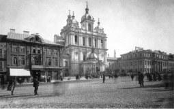 Vilnius Lietuvos šimtmetį kviečia švęsti keliaujant laiku