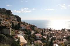 Lietuvaičių Kalėdos Sicilijoje: puoštos palmės, kalėdiniai žaidimai kortomis, o vietoj kūčiukų – lęšių sriuba