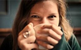 Nuo ligų ir žiemiškos apatijos gelbėja arbata: kokią rinktis, kad suveiktų?